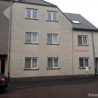 Maison à louer à Merelbeke