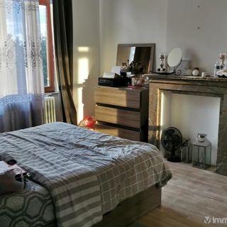 Appartement te huur tot Vorst
