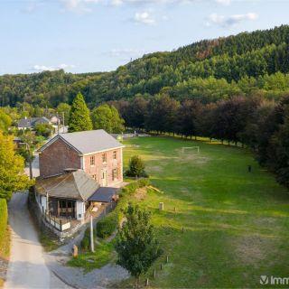 Huis te koop tot Ferrières