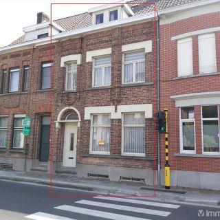 Huis te koop tot Zwevegem