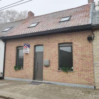 Maison à vendre à Geluwe
