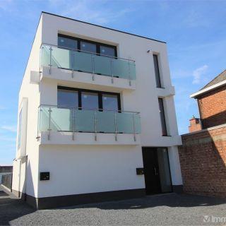 Duplex à vendre à Opwijk