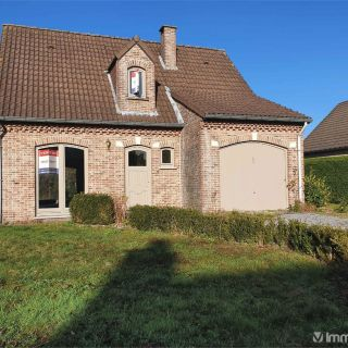 Huis te koop tot Houthalen-Helchteren