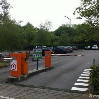 Parking te huur tot Ottignies
