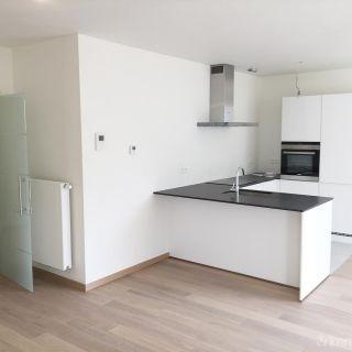 Appartement te koop tot Limal