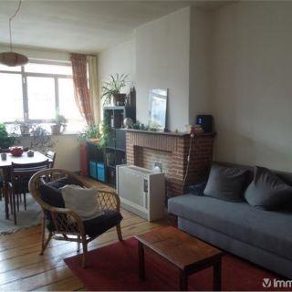Appartement te koop tot Sint-Gillis