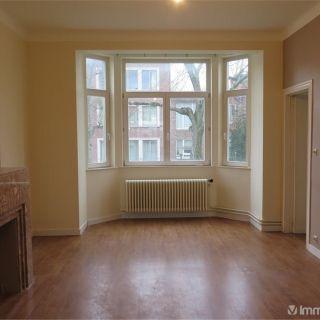 Appartement à louer à Uccle