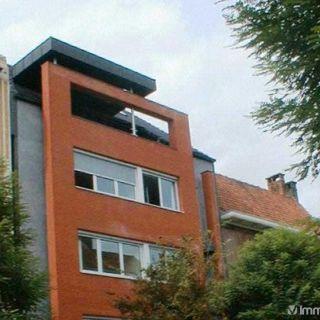 Duplex te huur tot Gent