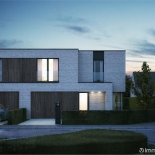 Maison à vendre à Egem