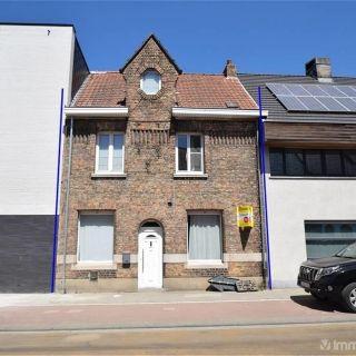 Maison à vendre à Rumbeke