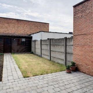 Huis te koop tot Sint-Niklaas