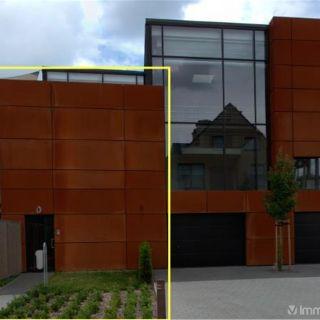 Maison à vendre à Boechout
