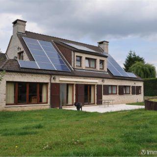 Villa te koop tot Chaumont-Gistoux