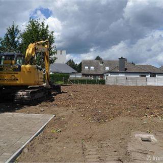 Terrain à bâtir à vendre à Baasrode