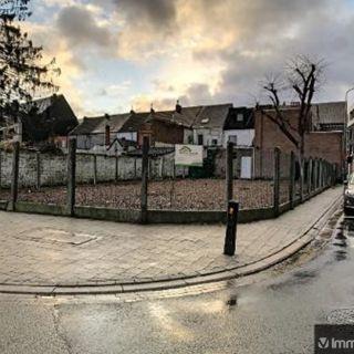 Terrain à bâtir à vendre à Denderleeuw