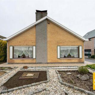 Maison à vendre à Zedelgem