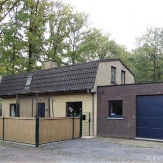 Maison à vendre à Wingene
