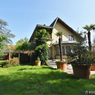 Huis te koop tot Sint-Pieters-Leeuw