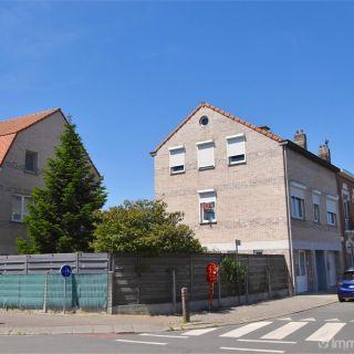 Maison de maître à vendre à Sint-Pieters-Leeuw