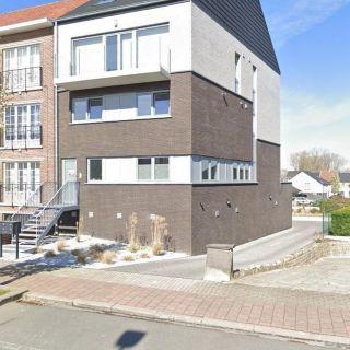 Appartement à louer à Sint-Pieters-Leeuw
