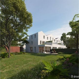 Huis te koop tot Moerbeke-Waas