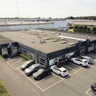 Bureaux à vendre à Sint-Niklaas