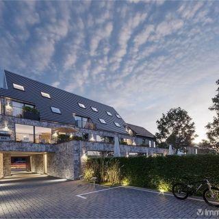 Appartement à vendre à Stekene
