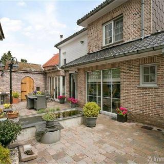 Maison à vendre à De Klinge