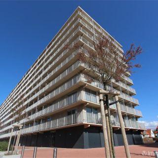 Flat - Studio te huur tot Nieuwpoort