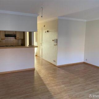 Appartement te huur tot Wenduine