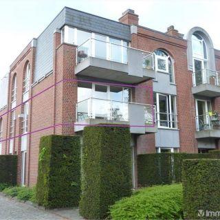 Huis te huur tot Maldegem