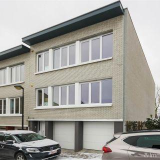 Appartement à louer à Sterrebeek