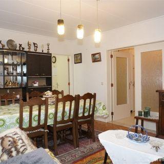 Appartement te huur tot Diksmuide