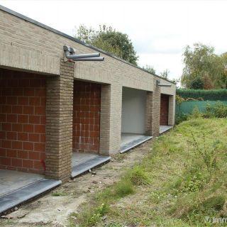 Garage à vendre à Zwevezele