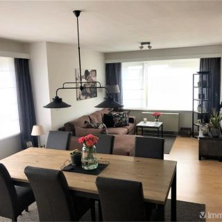 Appartement te huur tot Boechout