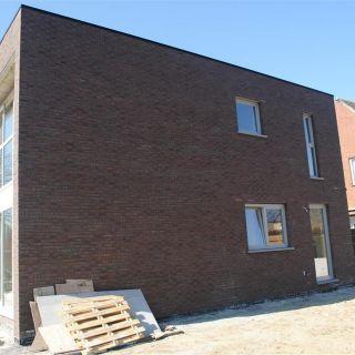 Huis te koop tot Mol