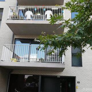 Appartement te huur tot Herentals