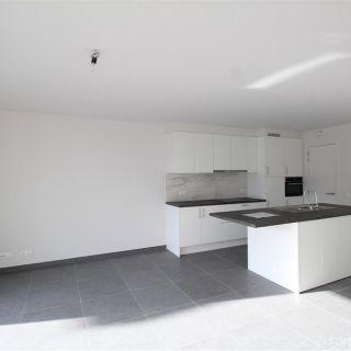 Appartement à louer à Nieuwpoort