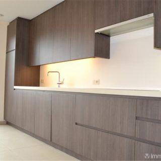 Appartement te huur tot Ruiselede