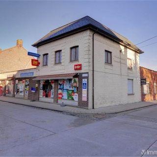 Maison à vendre à Vleteren