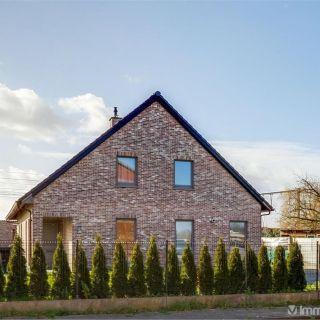 Villa te koop tot Wichelen