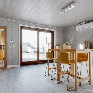 Villa à vendre à Wichelen