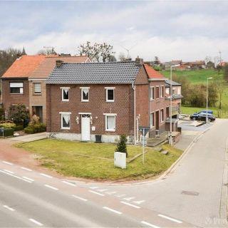 Maison à vendre à Bilzen
