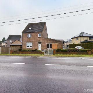Huis te koop tot Neeroeteren