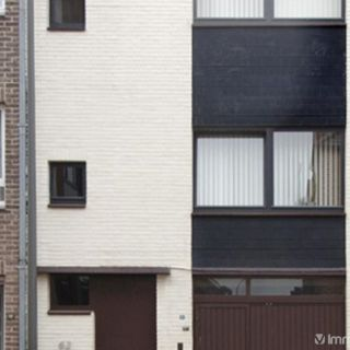 Appartement à louer à Maaseik