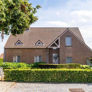 Huis te koop tot Kinrooi
