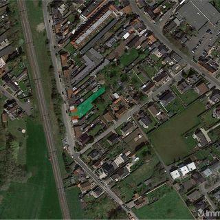Terrain à bâtir à vendre à Torhout