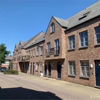 Maison de rapport à vendre à Hamont-Achel