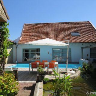 Villa te koop tot Damme