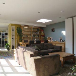 Duplex te koop tot Sint-Andries